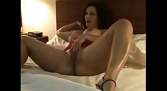MaxCuckold.com - Wrong girl white girl