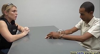 Joslyn And Maggie Interrogate Black Stud W-takes-pervert-off-the-streets-hd-72p-