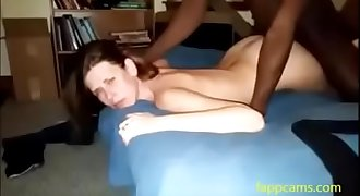 230-cuckold wife addicted to bbc
