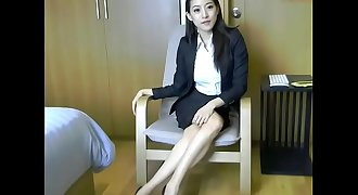 asia fox 160616 1245 couple chaturbate