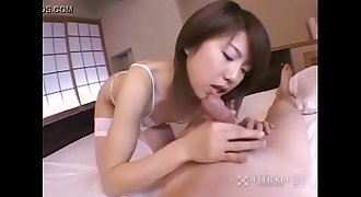 Unreal Dick Sucking Skill 18 year old (Lolli Pop Dick) - http://ouo.io/26ldf8